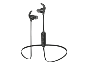 Trust Melos Bluetooth Kulak İçi Kulaklık