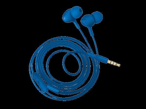 Trust Ziva Mikrofonlu Kulak İçi Kulaklık