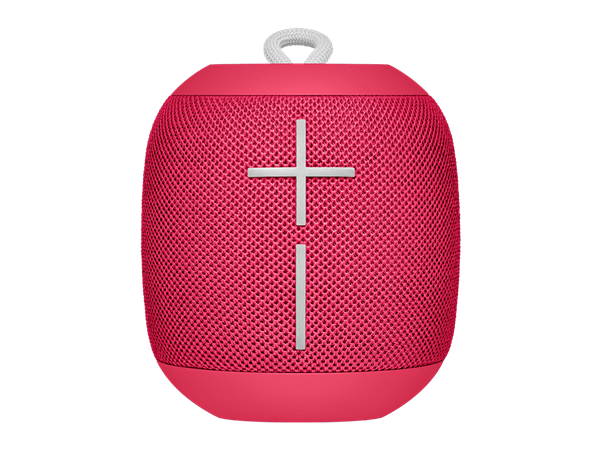 UE WONDERBOOM FreeStyle Bluetooth Hoparlör