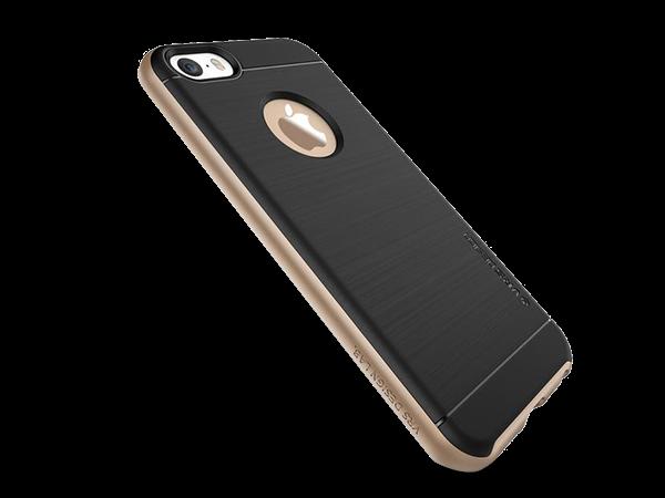 Verus iPhone SE Yüksek Korumalı Kılıf