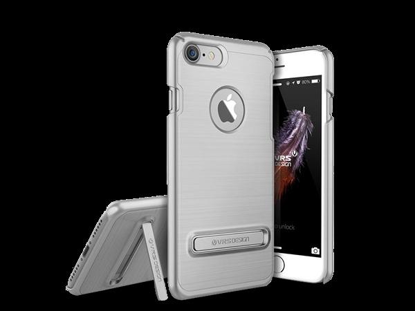 Verus Simpli Lite iPhone 7 Koruyucu Kılıf