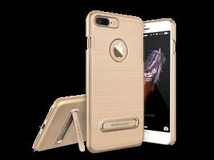 Verus Simpli Lite iPhone 7 Plus Koruyucu Kılıf