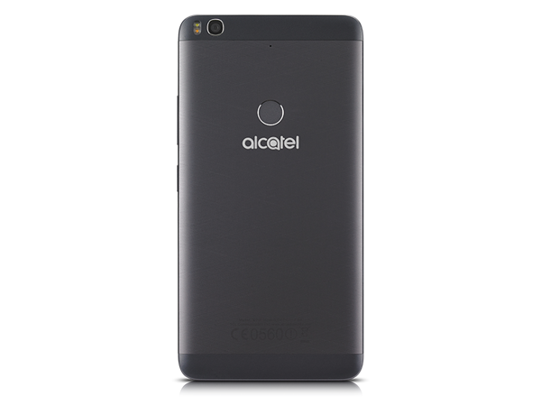 Alcatel POP 4 6