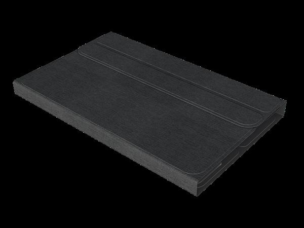 Alcatel 1T 10 inç