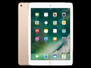 iPad Air 2 WiFi 128GB