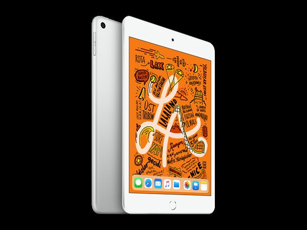 iPad Mini WiFi 64GB 2019