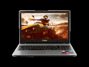 Casper Nirvana C300-T1 Notebook