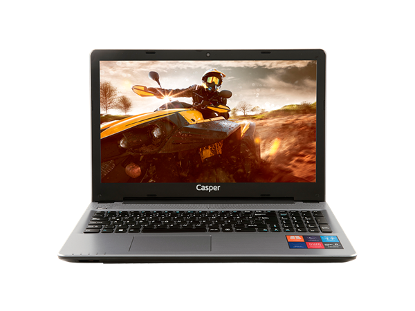 Casper Nirvana C300-T1 Notebook
