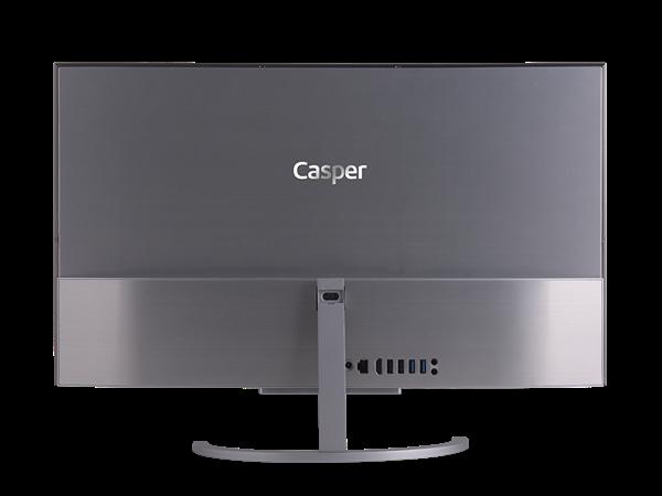 Casper Nirvana One A43.8130-4D00T