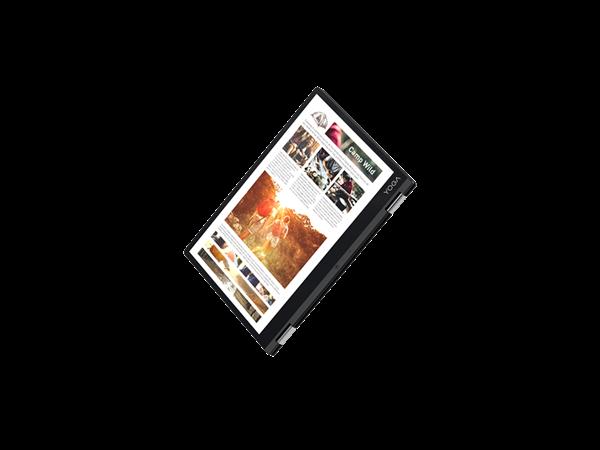 Lenovo Yoga Book A12