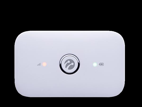 4.5G Turkcell VINN WiFi E5573