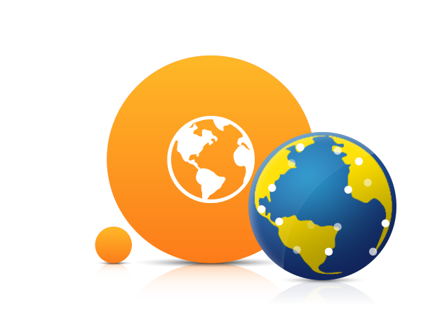 Yurt Dışı Avantaj İnternet 120 MB Paketi