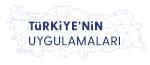 Türkiye'nin Uygulamaları