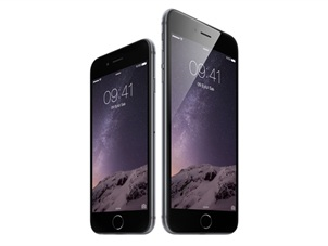 Kurumsal Tarifeye Ek iPhone Kampanyası