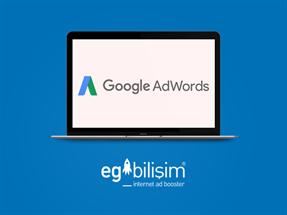 Turkcell'li İşletmelere İndirimli Google AdWords Hizmeti