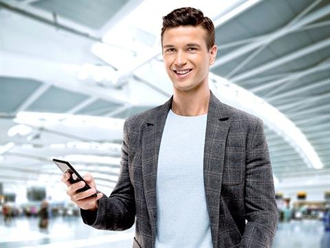 Kontrata Gelene 1 ay 5 GB Hediye İnternet Kampanyası