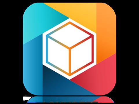 Lifebox Kontratlı Paket Kampanyası