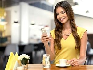 Mesaj Üssü 250.000 SMS 4.999 TL Kampanyası