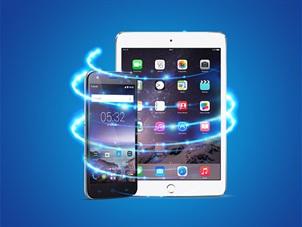 Kurumsal Ortak Kota Paketli Tablet Kampanyası