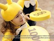 Birlikteliğimizi Sarı Kutu İle Kutluyoruz