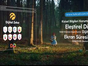 Turkcell Dijital Zeka