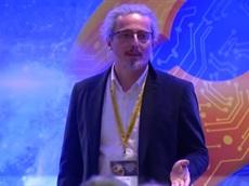 Dr. Kerem Par - Infotech Lokasyon Tabanlı Operatör Servisleri