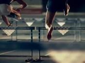 Dünya Salon Atletizm Şampiyonası 2012