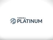 Hayatı Ayrıcalıklı Yaşamak İçin Turkcell Platinum'u Seçin