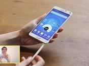 Samsung Galaxy Note 4'ün Kolay Kullanım İpuçları Nelerdir?
