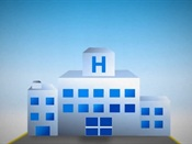 Turkcell Akıllı Sağlık Çözümleri