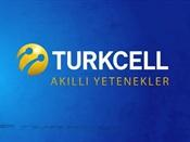 Turkcell Akıllı Yetenekler