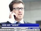 Turkcell T40 - CNN Türk