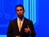 Turkcell Teknoloji Zirvesi 2013: Geleceğin Araçlarında Güvenli ve Keyifli Seyahatin Sırları